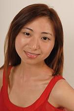 Dr Lulu Wang