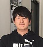 Kentaro Oshiro