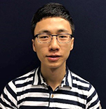 Sean Huang