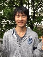 Takeshi Tokunaga