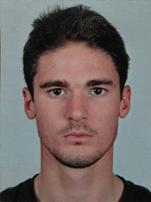 Valentin Mikic