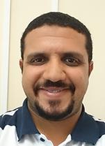 Dr Sherif Ashaat