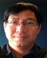 Dr Thomas Vuong