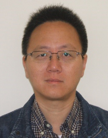 Jun Lu